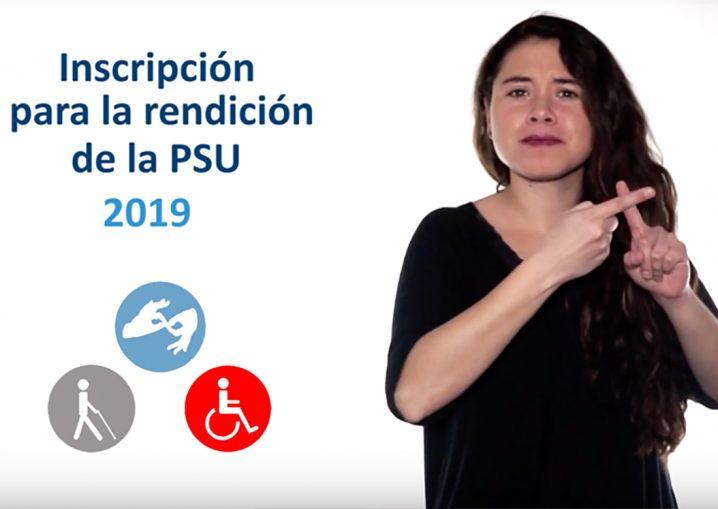 InscripcionPSU-Inclusiva