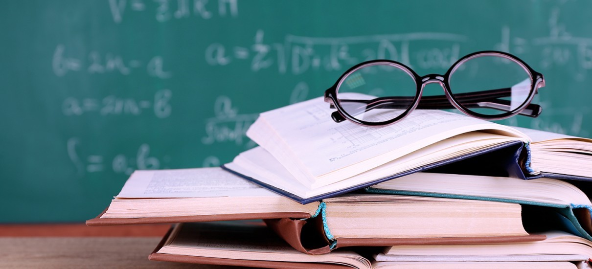 Pedagog 237 A En Matem 225 Tica En Educaci 243 N Media 171 Universidad