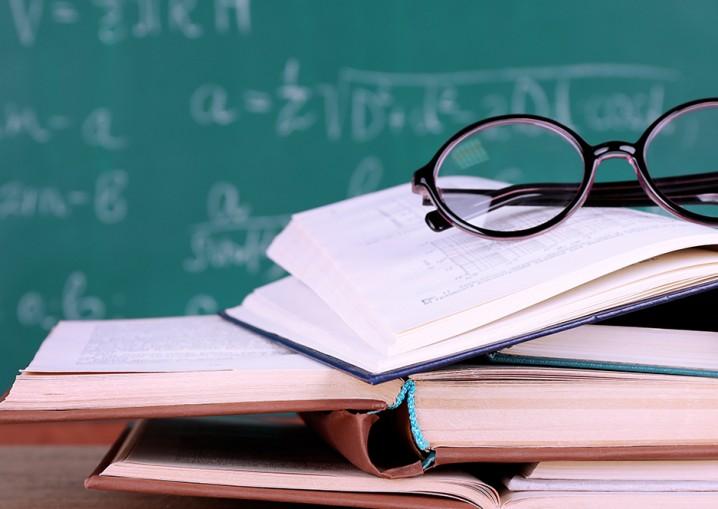 PedagogiaMatematicaEducacionMedia01a